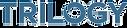 output-onlinepngtools - 2020-11-04T00140