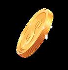 cashcoins_Mesa de trabajo 1 copia 5.png