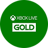 xbox gold.png