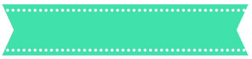 output-onlinepngtools - 2020-11-03T18085