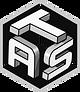 logo_ats-2.png
