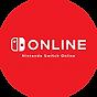 online ninenteno.png