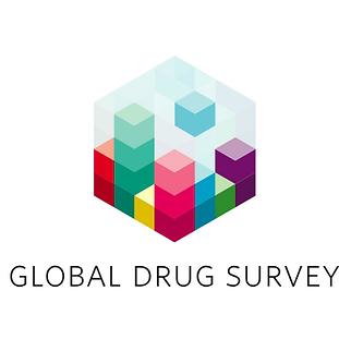 Implementación Encuesta Global de Drogas 2016,17,18