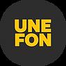 unefon.png