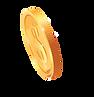 cashcoins_Mesa de trabajo 1 copia 4.png