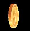 cashcoins_Mesa de trabajo 1 copia 7.png