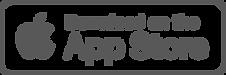output-onlinepngtools - 2020-11-03T21355