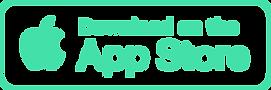 output-onlinepngtools - 2020-11-03T17182
