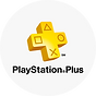 playstation plus.png