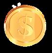 cashcoins_Mesa de trabajo 1 copia 3.png