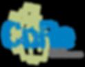 Logo-CoRe-Ciudades-01.png
