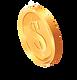 cashcoins_Mesa de trabajo 1.png