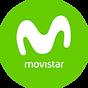 movistar.png