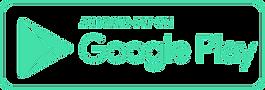 output-onlinepngtools - 2020-11-03T17191