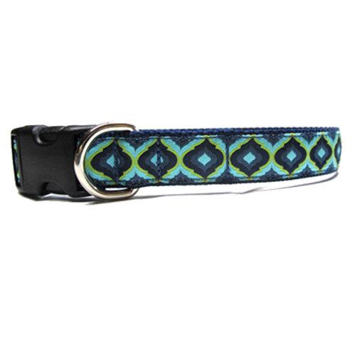 Lantern Dog Collar