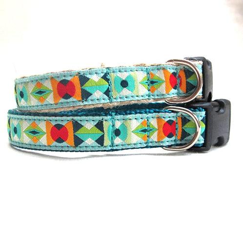 Bowhaus 3/4in Dog Collar