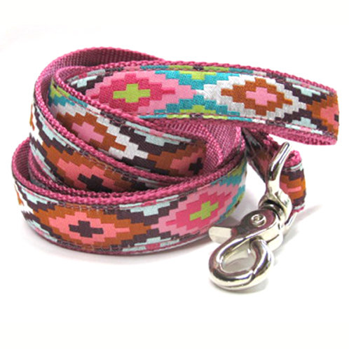 Spiritweave Dog Collar