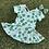 Thumbnail: Cloverleaf peplums