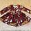 Thumbnail: Harry potter long sleeves dress