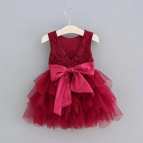 Merry dress