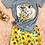 Thumbnail: Moo- sunflower bell sets