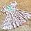 Thumbnail: Zoo- tastic drop twirl dress