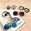 Thumbnail: Dazzling shades