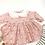 Thumbnail: Bunny Pink dress