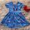 Thumbnail: 4th of July twirl dresses