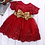Thumbnail: Livia dress