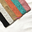 Thumbnail: Colorful bling tights