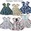 Thumbnail: Fantasy Twirl dress