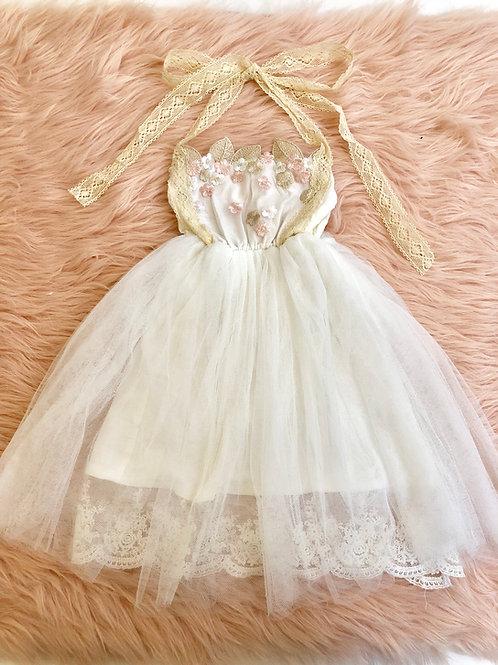 Little Fairy dress