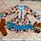 Thumbnail: Dottie Pumpkin dress