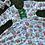 Thumbnail: Cocomelon twirl dress