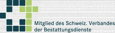 svb-schweizer-verband-der-bestattungsdie