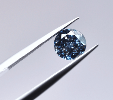 2.como se forma un diamante algordanza_.png