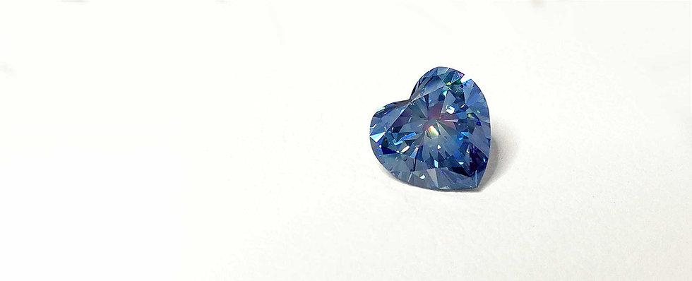 ashes-to-diamonds-heart-algordanza-uk.jpg