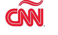 cnn-espanol-nuevo-logo-imagen.jpeg