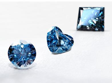 17.tres diamantes_993x731.png