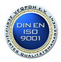 10.logo iso.png