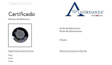 8.Certificado de Analisis_635x369.png
