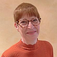Sandra Carpenter.jpg