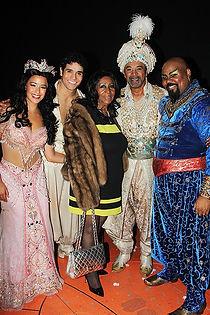 Aretha Franklin at Aladdin.jpg
