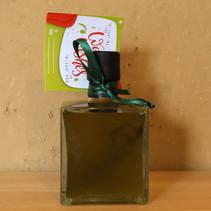 O4 Olijfolie met rozemarijn