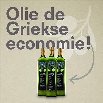Insta en Fb - Olie de Griekse economie.j