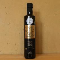 O3 Ongefilterde olijfolie