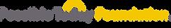 POS Logo RGB 2.png