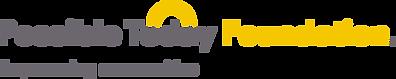 POS Logo_PAY RGB 2.png
