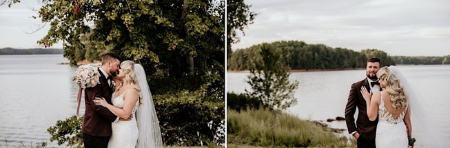 19_Pine-Aisle-Point-Lake-Lanier-Wedding-